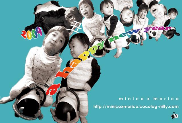 Nenga2009blog